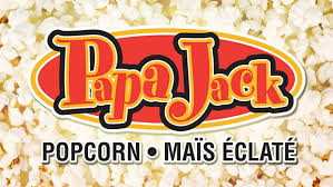 papa-jack