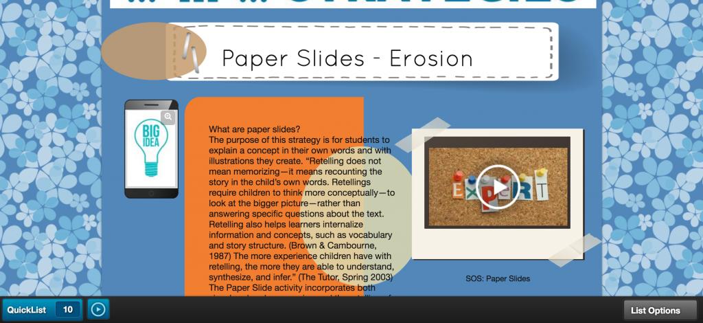 paper-slides