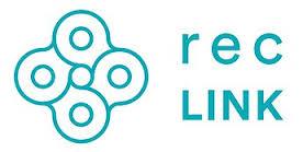 rec-link