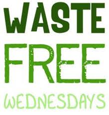 waste-free
