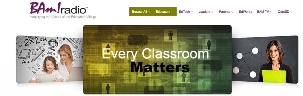 4133-supportive-teacher-centered-professional-development-clipular