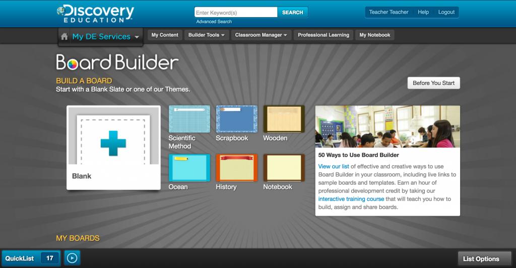 create-discovery-education-clipular