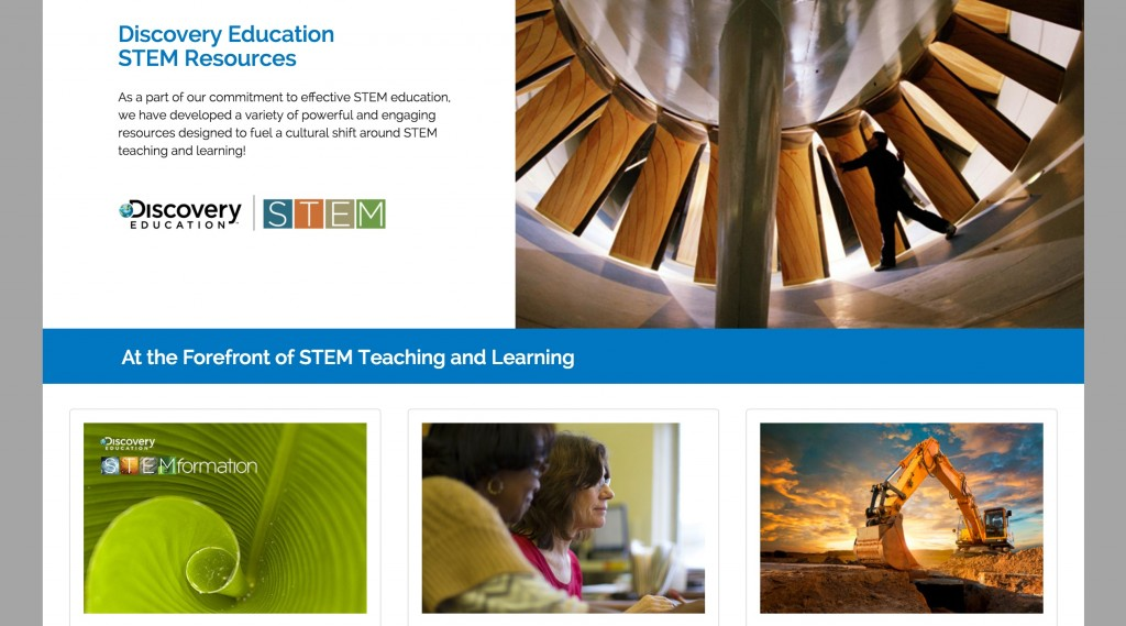 discovery-education-stem-resources-digital-textbooks-and-standards-aligned-educational-resources-clipular-1