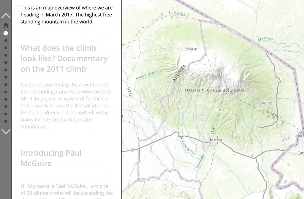 innovate-my-school-storytelling-with-esri-oh-the-places-you-can-go-clipular