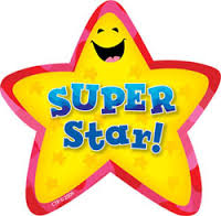 super-stars